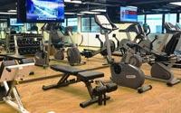 Gymtonik Fitness