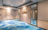Executive Plus Room